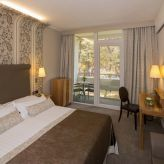 Hotel Melia Coral, adults only, Umag